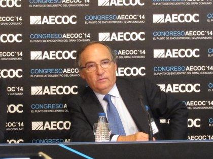 Ebro Foods negocia una compra relacionada con la alimentación biológica