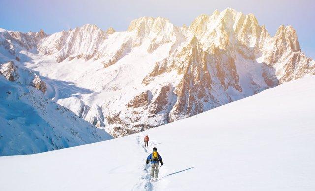 Excursiones nieve Grandvalira