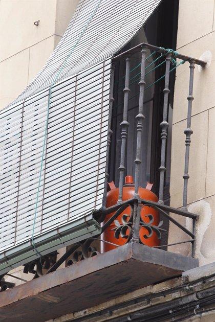 El Gobierno reconoce una indemnización de 30 millones a Repsol por hacerle vender butano a pérdida