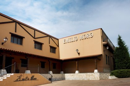 Emilio Moro desembarca en El Bierzo con la elaboración de su primer vino blanco