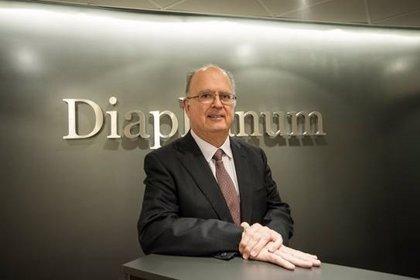 """Diaphanum aconseja mantener la liquidez y ve una """"burbuja"""" en los bonos gubernamentales"""