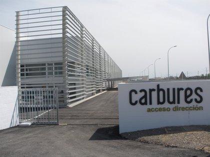 Black Toro alcanzará el 49% de Carbures tras capitalizar deuda de la empresa