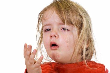 Laringitis aguda, la tos que debe preocupar