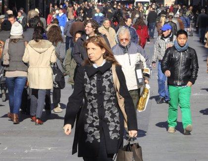 UGT exige al Gobierno una política laboral para que nadie abandone España por paro, precariedad o pobreza