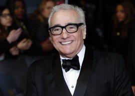 ¿Por qué Martin Scorsese ya no ve películas nuevas?