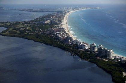 Cancún es el destino más visitado de México, con más de 3 millones de turistas
