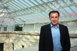 """PP critica el """"abandono"""" del PRC-PSOE de la estudio del ferrocarril Santander-Bilbao"""