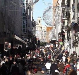 """Madrid y Barcelona exigen regulación estatal del precio del alquiler porque AIRBNB """"no puede ser quien mande"""""""