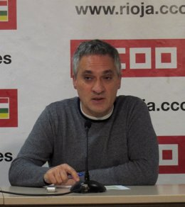 Jorge Ruano