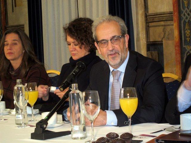 Hernández Ruipérez