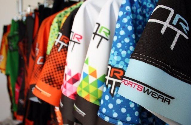 Quart Sportswear
