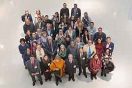 La Universidad de Navarra acoge un congreso internacional sobre Cervantes