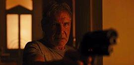 Rick Deckard ha vuelto: Tráiler de Blade Runner 2049