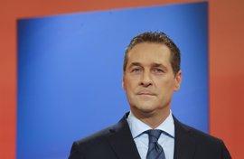 El partido ultraderechista austriaco actuará como intermediario entre Putin y Trump