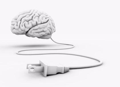 La estimulación magnética para activar los circuitos neuronales