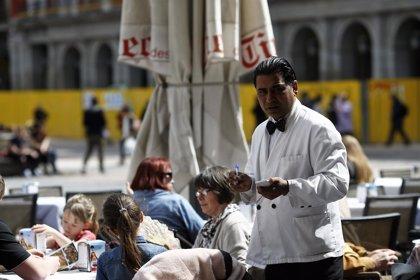La Seguridad Social pierde 28.705 afiliados extranjeros en noviembre