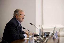 Ibarra: Pedro Sánchez y Susana Díaz deben apartarse si el PSOE quiere una solución de unidad