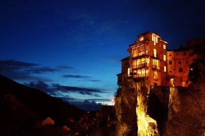 10 razones para visitar Cuenca en Navidad