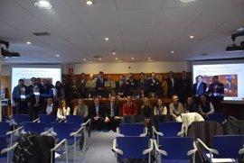 AERTIC consolida su sector empresarial y potencia las TIC en La Rioja