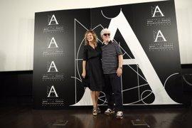 Almodóvar llega este  miércoles a los cines de Estados Unidos con 'Julieta'