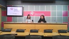 Álava elabora una estrategia con 80 medidas para la igualdad entre mujeres y hombres