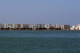 Cádiz y Jaén, las capitales en las que más desciende la población según el último padrón