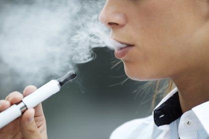Alerta: los jóvenes, los que más usan los cigarrillos electrónicos