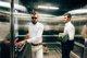 La inserción laboral: el 'ascensor social' de los jóvenes