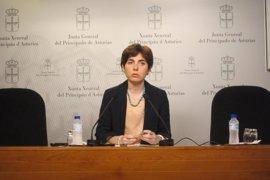 El PP presenta 35 enmiendas parciales al presupuesto asturiano