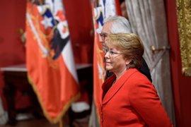 Fiscal de Chile solicita información sobre los gastos de la campaña electoral de Bachelet