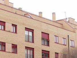 Asturias lidera el incremento en la firma de hipotecas sobre viviendas, con un aumento del 66,9% en octubre