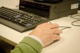 La pensión media asciende a 1.073,77 euros en Asturias en diciembre