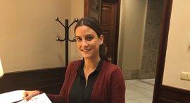 Ciudadanos pregunta en el Congreso por la ampliación del Museo Bellas Artes de Sevilla