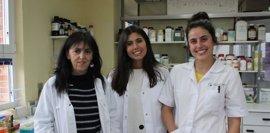 Academia Europea de Alergia e Inmunología Clínica premia a la Fundación Jiménez Díaz por un trabajo sobre el asma grave