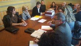 CARM promueve un foro social para incrementar la participación en la recuperación del Mar Menor