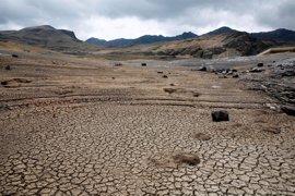 """Chile acusa a Bolivia de no permitir la """"materialización"""" de la ayuda ofrecida por la sequía"""