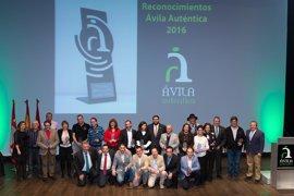 La marca Ávila Auténtica celebra su aniversario con la vista puesta en la calidad y servicios