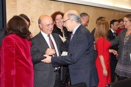Murcia obtiene 249 millones de euros del FLA