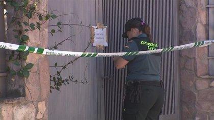 Una funeraria se hace cargo de los trámites de la repatriación a Brasil de la familia asesinada en Pioz