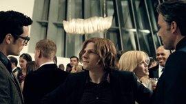 Confirmado: Lex Luthor regresará en La Liga de la Justicia