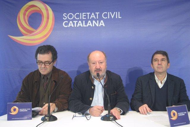 A.Ramos, M.Gomà y J.Domingo, SCC
