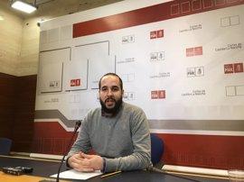 PSOE duda de que el PP apoyara los presupuestos como en Asturias