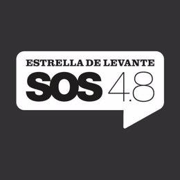 SOS 4.8