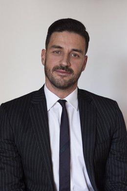 Jordi Tort, nuevo gerente del Consorcio de L'Auditori