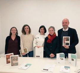 La Dirección General de Cultura presenta las últimas siete publicaciones del Museo de Mallorca