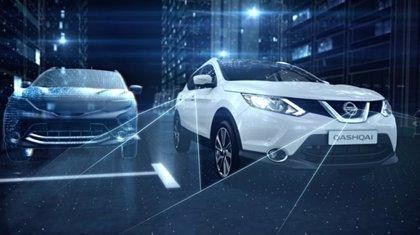 Nissan presenta 10 tips importantes para el cuidado de su vehículo