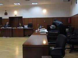 Condenado a cárcel en Córdoba el acusado de dejar morir a su hermana con 76 años