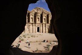 EEUU advierte sobre la amenaza que supone viajar a Jordania, Egipto y Malí