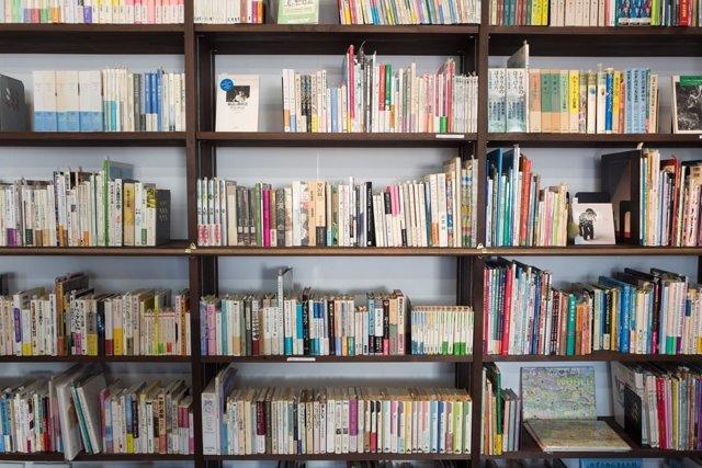 Los mejores libros de negocios 2016 que deberías leerte en 2017