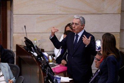 Uribe reconoce que un funcionario de su Gobierno habría recibido soborno de Odebrecht